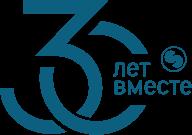 Логотип Химрар
